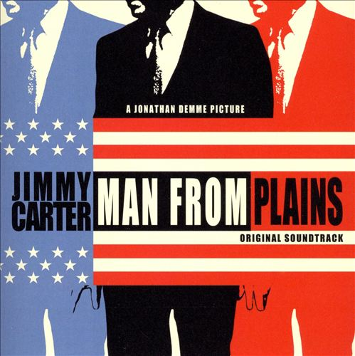 carter-man-from-plains